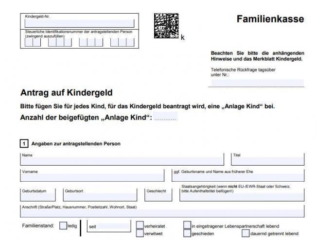 Как получить землю за третьего ребенка: условия программы, какие нужны документы, можно ли продать участок или получить вместо него деньги? юрэксперт онлайн