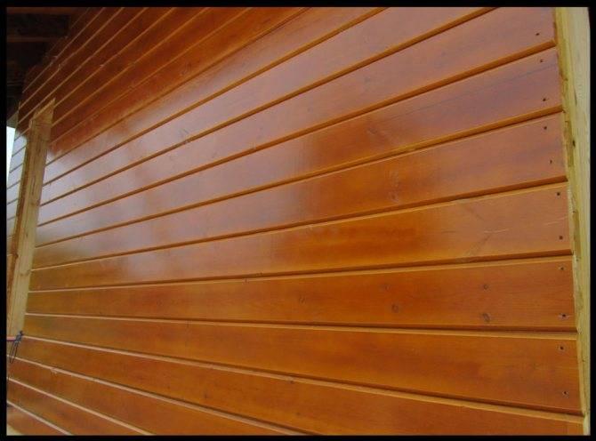 Покрасить деревянный дом внутри: выбор материала, особенности проведения работ