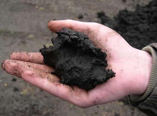 Коэффициент разрыхления грунта: и его расчет при проектировании дома