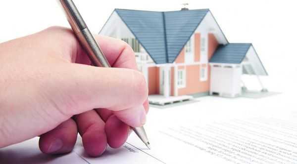 Решение суда снять с кадастрового учета земельный участок
