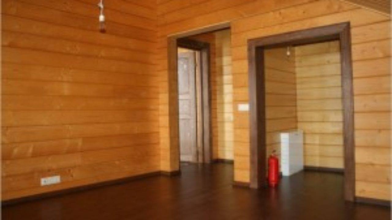 Чем обработать брусовой дом снаружи: видео-инструкция по монтажу своими руками, особенности обработки имитации дерева цена, фото