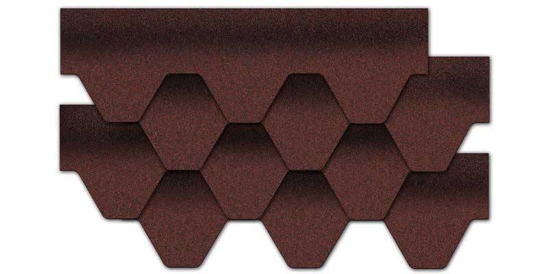 Что лучше — металлочерепица или профнастил из ондулина: состав, свойства, монтаж