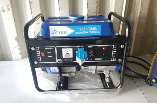 Дизельный генератор 10 квт: топ-10 лучших трехфазных моделей с автозапуском, характеристики устройств и описание