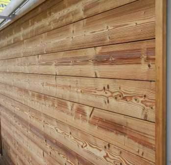 Виниловые фасадные панели для наружной отделки дома: виды, достоинства и недостатки, монтаж
