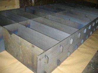 Полистиролбетонные блоки плюсы и минусы: характеристики, фото, цены в москве