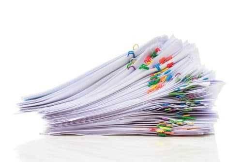 Список на получение земельного участка многодетной семье: каков перечень необходимых документов (в т.ч. электронных), где встать в очередь, выписка из реестрасвоё