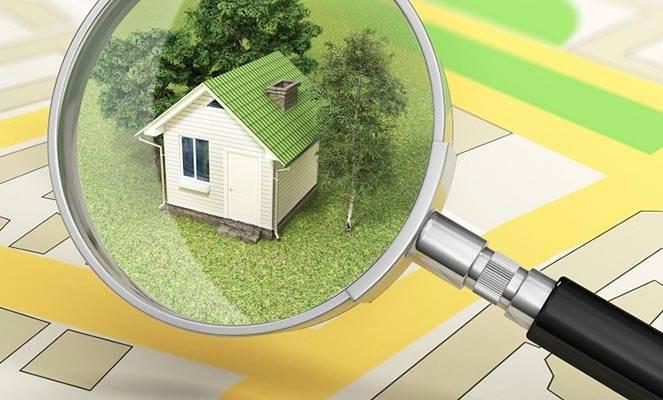 Справка о кадастровой стоимости земельного участка — что это такое и как ее получить