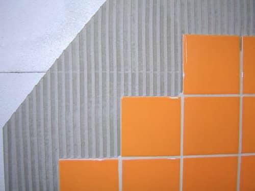 Защита бетона от влаги: способы и применяемые материалы