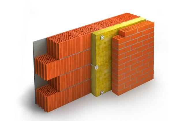 Керамические блоки porotherm: плюсы и минусы, технические характеристики, особенности кладки, цены и отзывы о керамоблоке поротерм от винербергер (wienerberger)