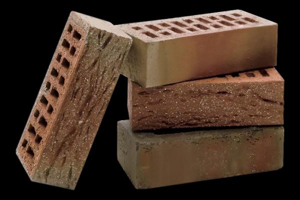 Какие бывают кирпичи для строительства дома: классификация, разновидности