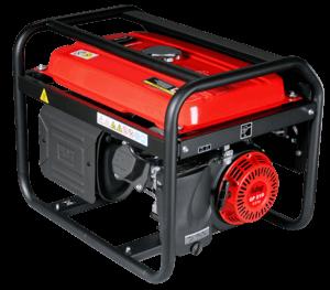 Малошумные бензиновые генераторы: выбираем бесшумный и тихий бензогенератор. обзор моделей 1 квт и другой мощности