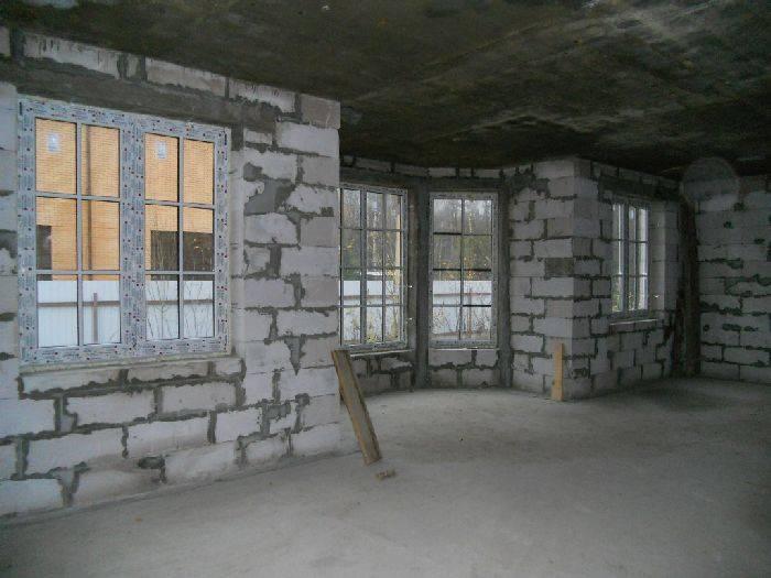 Стоимость кладки стен из пеноблоков: принцип подсчета цены. технология кладки в квадратах и кубах