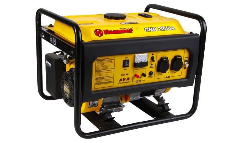 Дизельный генератор 15 кВт: особенности и технические характеристики популярных моделей и что учесть при выборе устройства