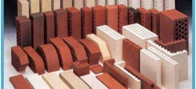 Керамический кирпич: плюсы и минусы применения в строительстве