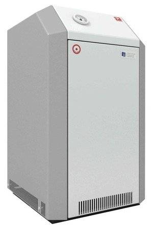 Настенный газовый котел лемакс: устройство одноконтурных и двухконтурных моделей, а также отзывы владельцев