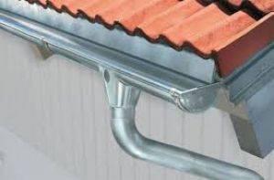 Установка отливов на крышу - подробная инструкция и советы экспертов