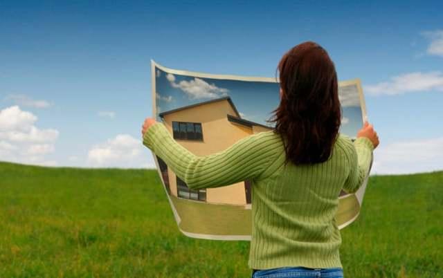 На что обратить внимание и что нужно знать перед покупкой земельного участка под ижс?