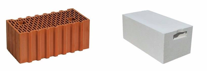 Как приготовить раствор для кладки кирпича? обзор и пропорции- инструкция +видео