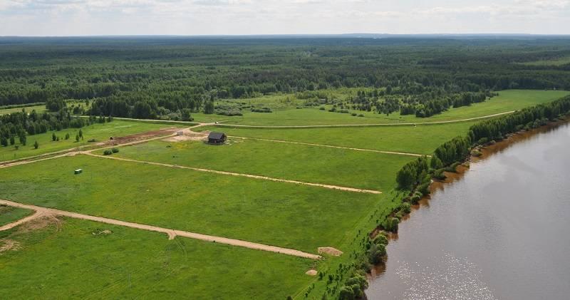 Категория земель не установлена — что это значит? рекомендации собственникам участков