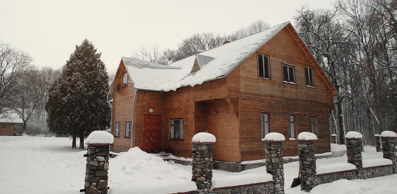 Какой брус лучше для строительства дома - подробное сравнение