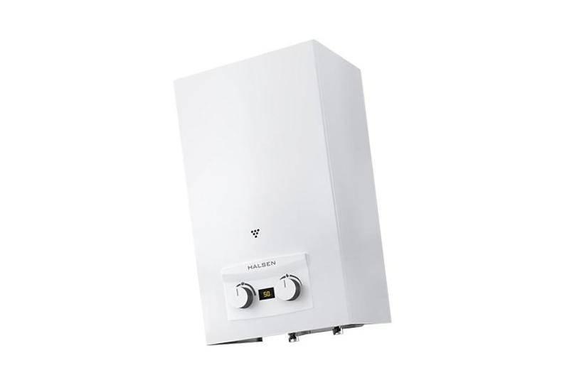 8 советов, как выбрать электрический водонагреватель (бойлер) для частного дома и квартиры