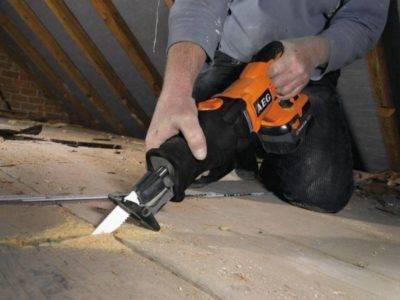 Чем резать кирпич без сколов: полный список инструментов