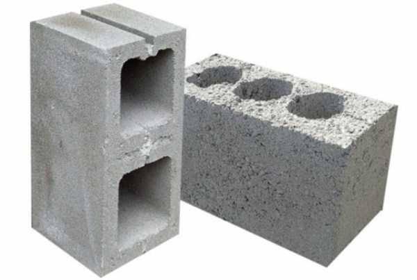 Бетонные панели для забора: цена на материал и работу, особенности установки конструкций, варианты с фото