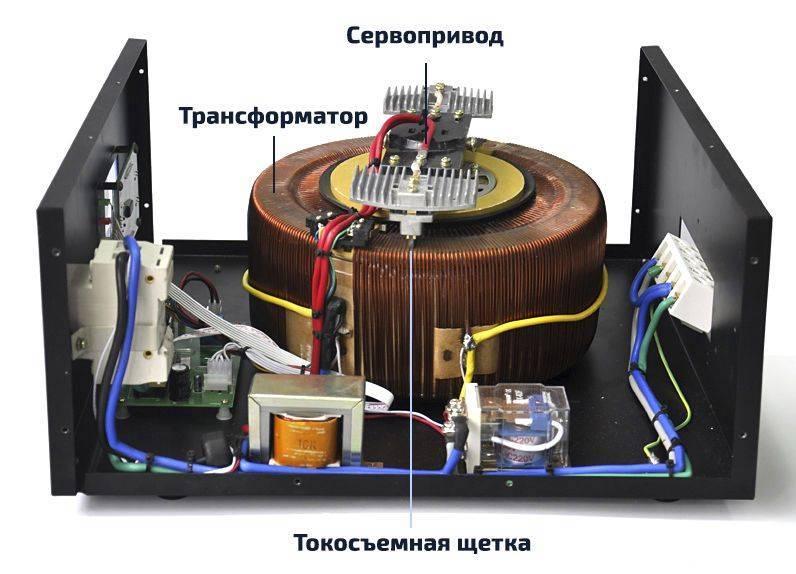 Стабилизатор напряжения для газового котла – как выбрать модель и правильно ее смонтировать