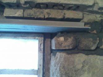 Резка проема в бетонной стене: устройство и усиление, а также как сделать расширение, какие инструменты для этого использовать
