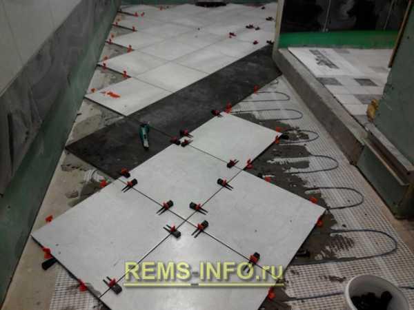 Размеры пазогребневых плит: плюсы и минусы, технология монтажа перегородки