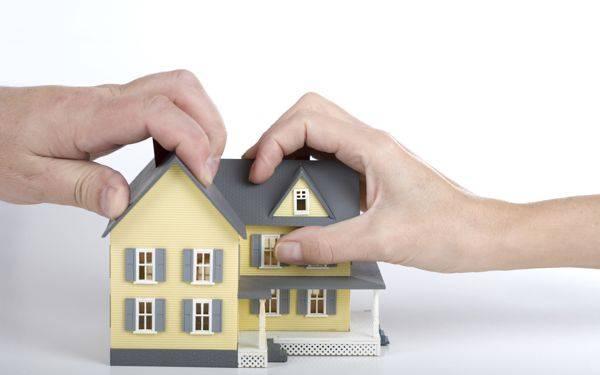 Какие документы нужны для покупки и продажи жилого помещения?
