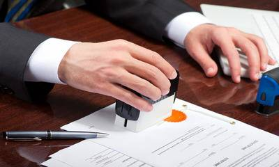 Правильная процедура расторжения договора купли продажи земельного участка и составление соглашения