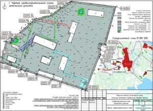 Межевание земельного участка — что это такое?