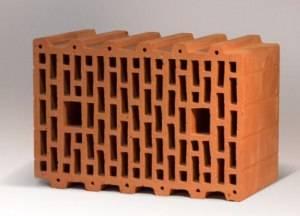 Расчет толщины и других размеров бетонной стены