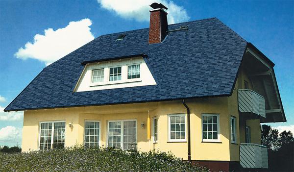 Стропильная система полувальмовой крыши — особенности конструкции и монтажа