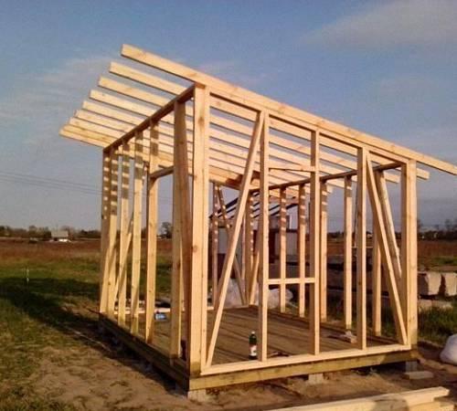 Беседка из пеноблоков: какой материал выбрать, какие инструменты потребуются, пошаговая инструкция по строительству, стоимость