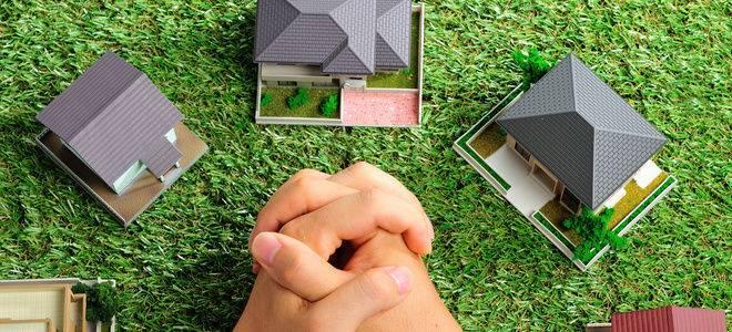 Как оформить землю в собственность: пошаговая инструкция для начинающего землевладельца