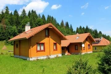 Основания и требования при предоставлении земельных участков