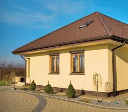Сколько стоит построить дом в 2020-2021 году. каркасный, кирпичный, из бруса и керамоблока (конкретные цены и смета)