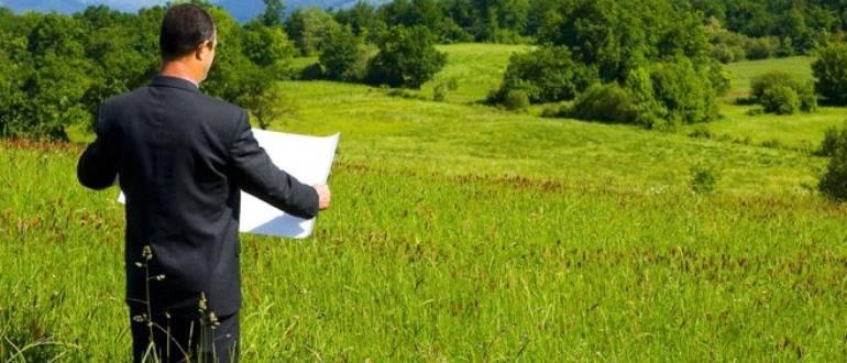 Купля-продажа земли с домом: все шаги от оценки до оформления