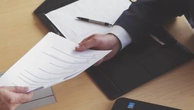 Госпошлина за аренду земельного участка и регистрацию договора в росреестре, сроки оформления юрэксперт онлайн