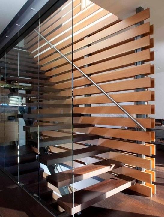 Каркасные перегородки в деревянном доме: внутренние и внешние, их толщина и монтаж