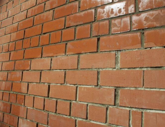 Гидрофобизация фасада и поверхности кирпичной кладки (бетона, камня, кирпича, штукатурки): что это и как правильно сделать