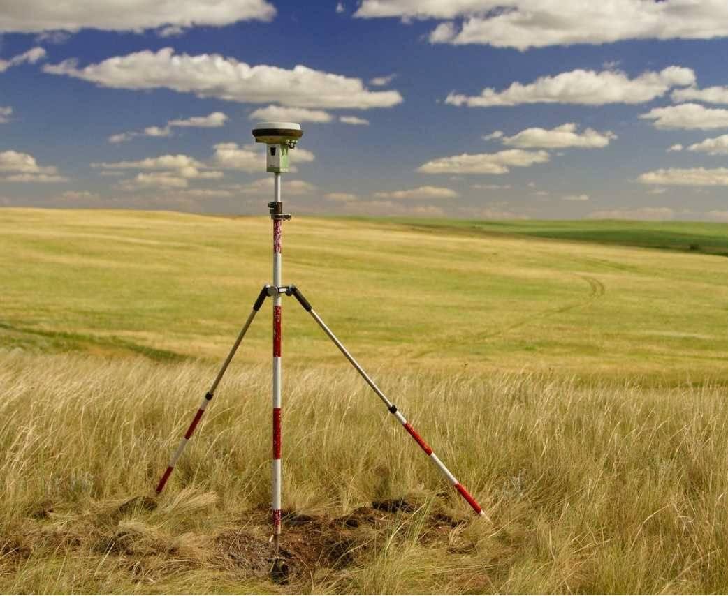 Зачем и в каких случаях необходимо делать межевание земельного участка