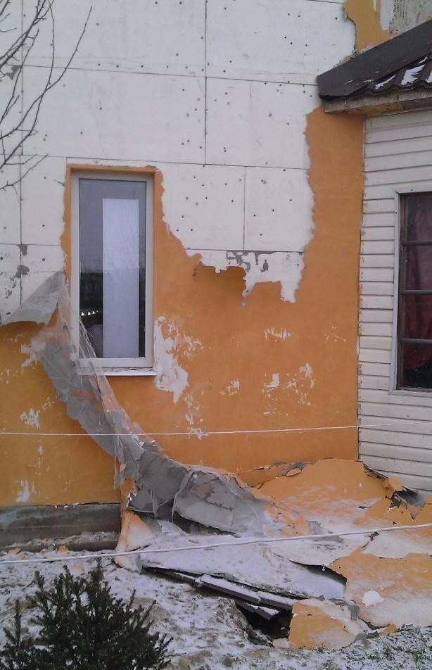 Рассказываем, как самостоятельно сломать стену при перепланировке