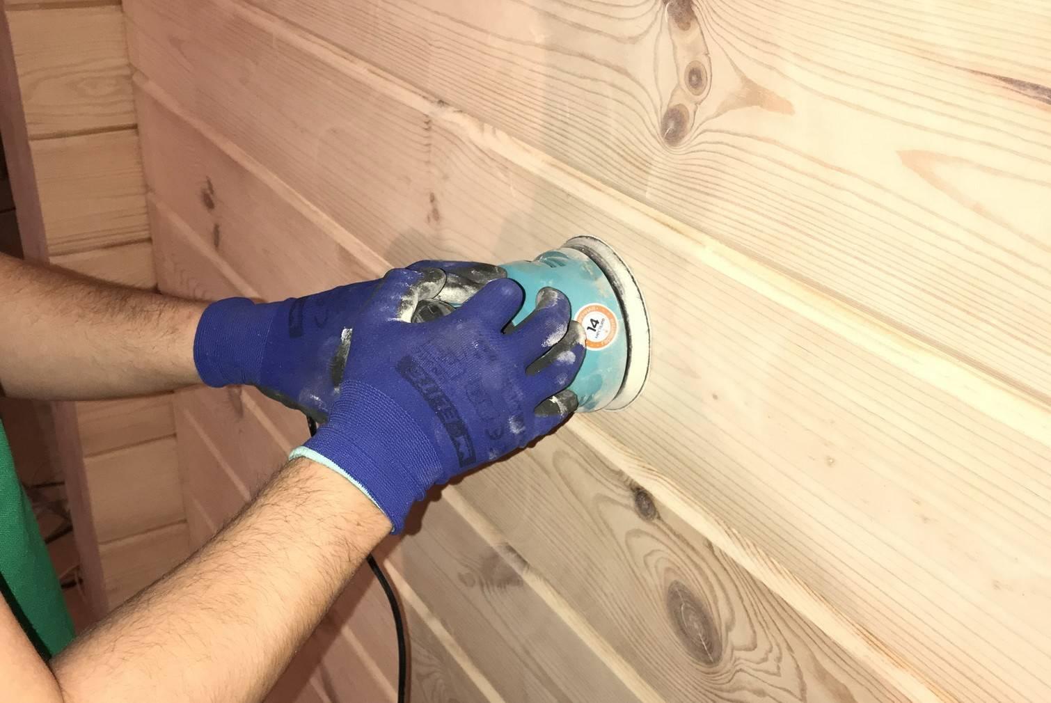 Чем покрасить вагонку снаружи дома правильно: советы мастеров | beaver-news.ru