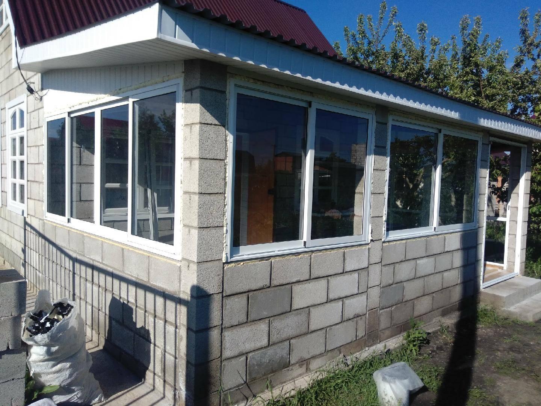 Пристройка к дому своими руками: 85 фото оптимальных вариантов постройки пристройки
