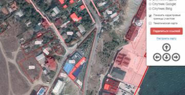 Что делать и куда обращаться если межевание земельного участка было сделано неправильно
