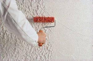 Фасадная штукатурка кнауф: унтерпутц и грюнбанд, цементная и теплоизоляционная
