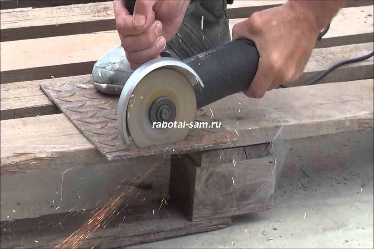 Что такое станок для производства шлакоблоков, можно ли его сделать своими руками?